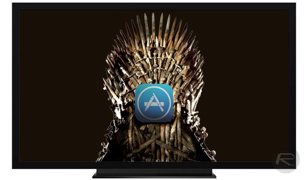 App-Store-apps-TV-Show-Apple