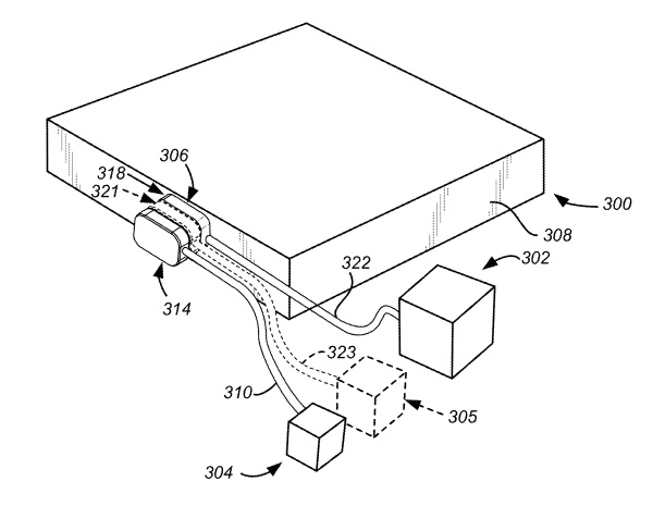 Apple-Stackable-mag connectors patent_main