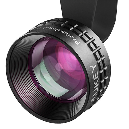 Aukey-Optic-Pro-Lens