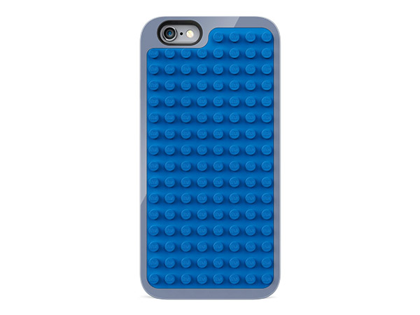 Belkin-LEGO-iPhone-6s-6-Case