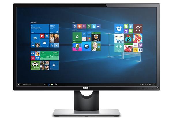 Dell-SE2416HX-23.8
