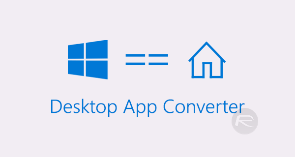 Desktop-App-Convertain-main
