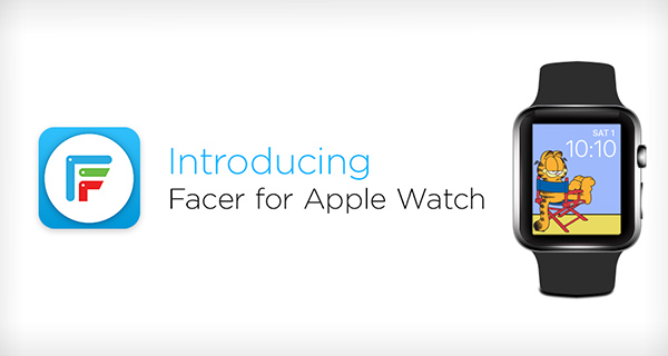 Facer-Apple-Watch-main
