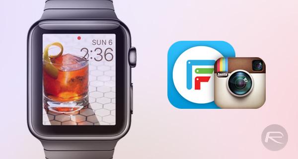 Facer-Instagram-Apple-Watch-wallpaper-cycle