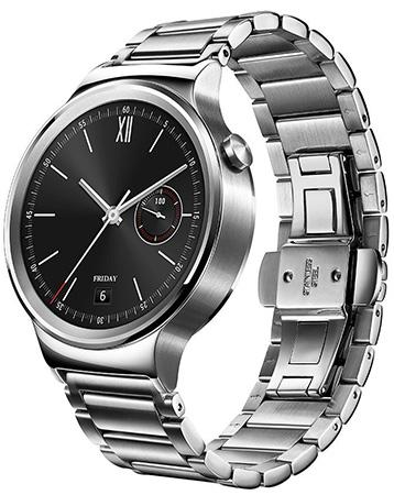 Huawei-Watch-01