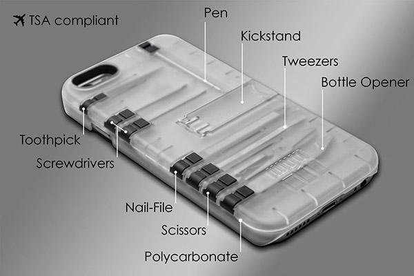 IN1-iPhone-6-case