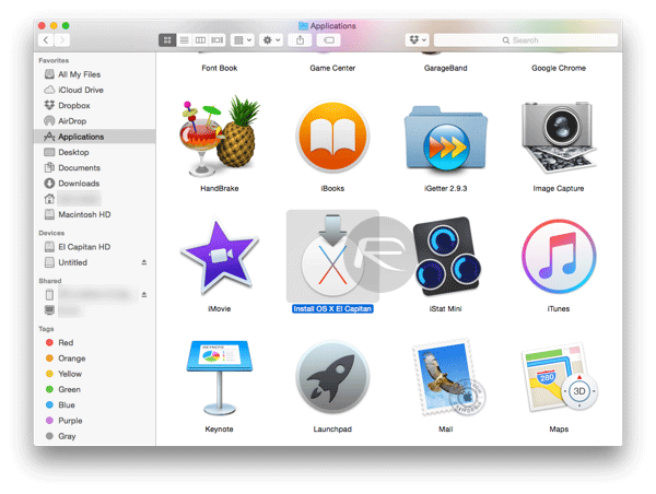 Install-Mac-OS-X