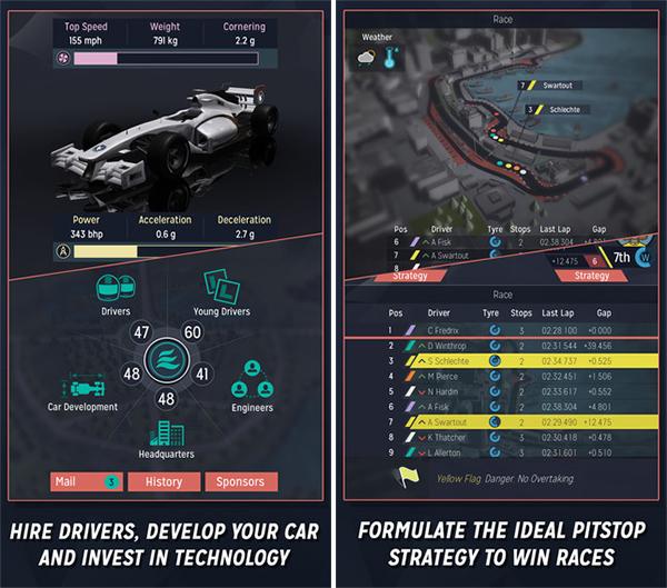 Motorsport-Manager-01