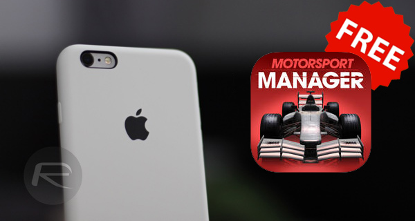 Motorsport-Manager-main-free