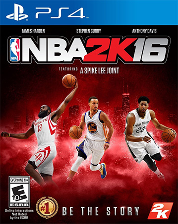 NBA-2K16---PlayStation-4