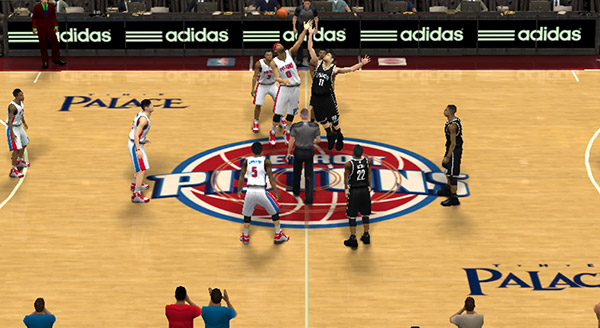 NBA-2k16-Apple-TV