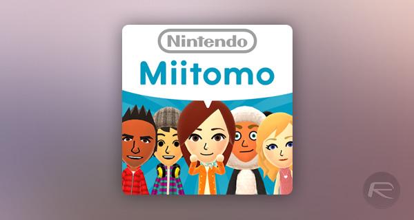 Nintendo-Miitomo-main