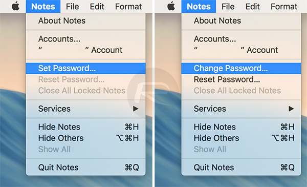 Notes-OS-X_password