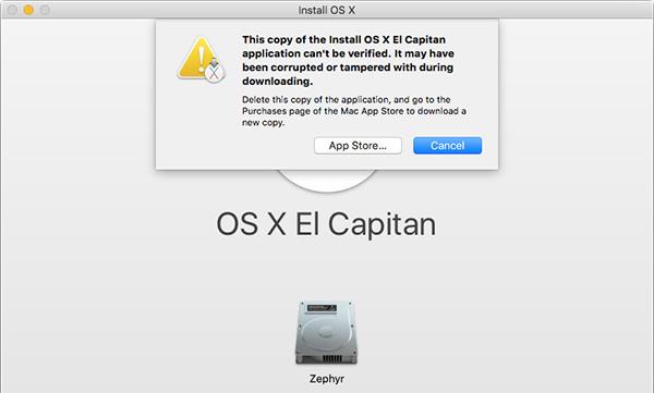 OS-X-installer-expired-cert