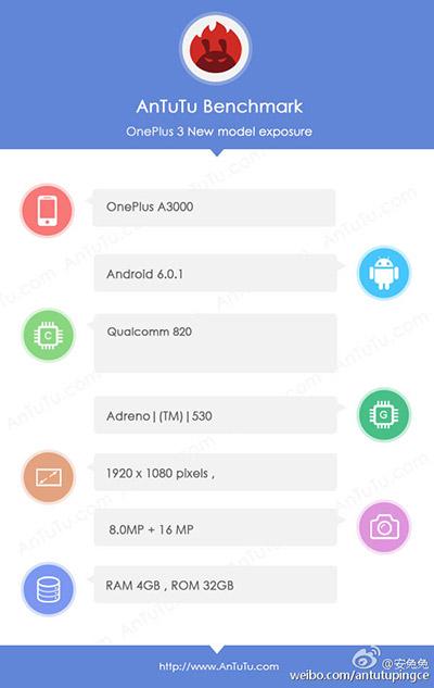 OnePlus-3-AnTuTu