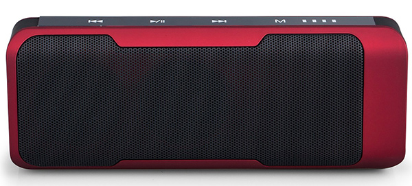 Pacuwi-Portable-Stereo-Bluetooth-Speaker