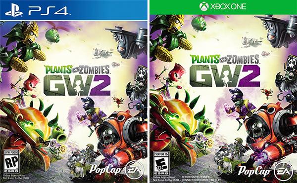 Plants-vs.-Zombies-Garden-Warfare-2-xbox-ps4