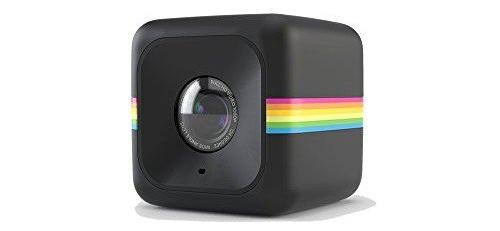 Polaroid-Cube-HD