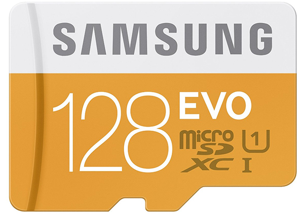 Samsung-128GB-microSD-card