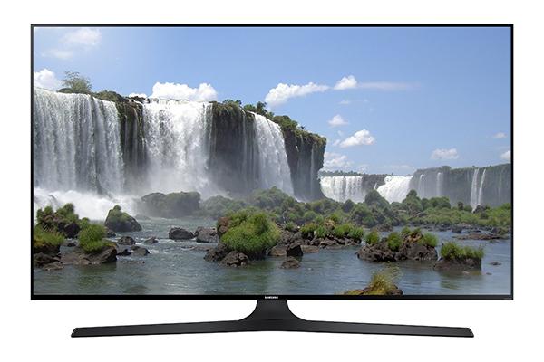 Samsung-UN50J6300-50-inch-1080p-Smart-LED-TV