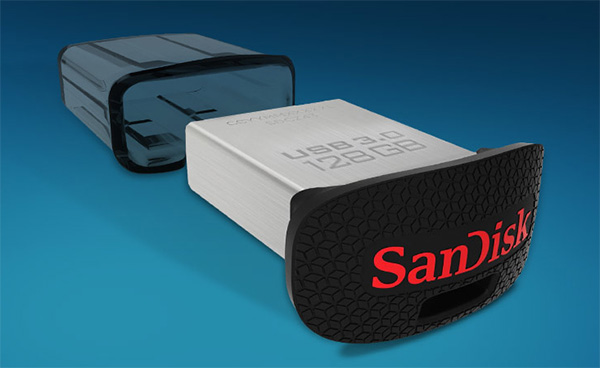 SanDisk-Ultra-Fit-128GB