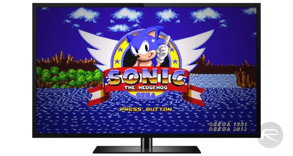 Sonic-the-Hedgehog-Apple-TV-4