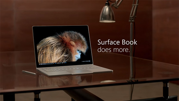 Surface-Book-ad