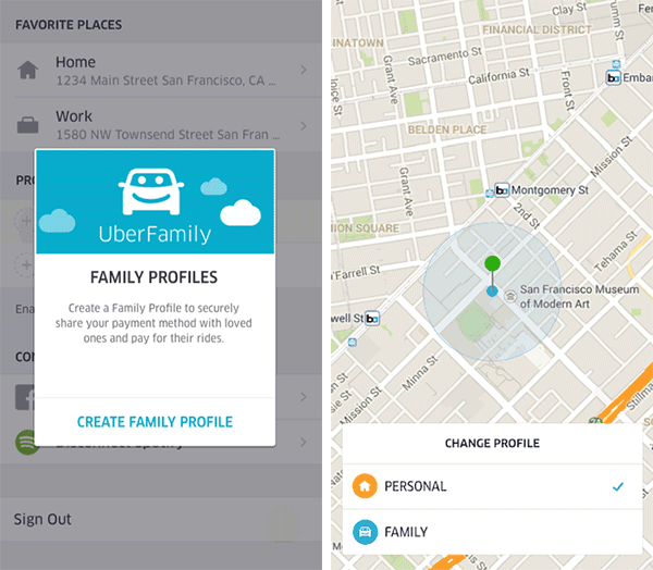 Uber-Family-Profiles