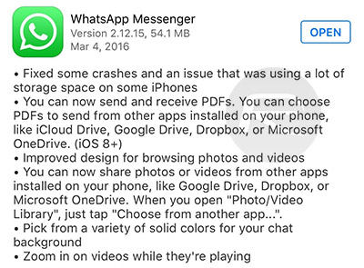 WhatsApp-Messenger-update