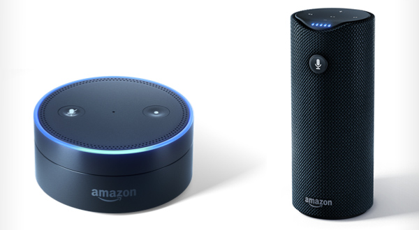 amazon-tap-amazon-echo-dot
