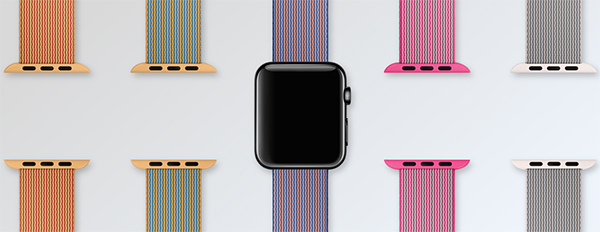 apple-watch-woven-nylon-bands