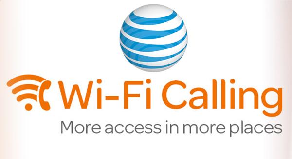 att-wifi-calling