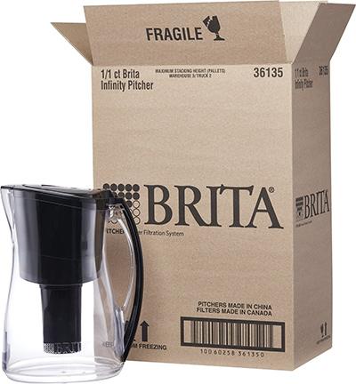 brita-infinity-01