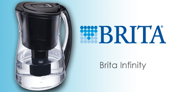 brita-infinity-main