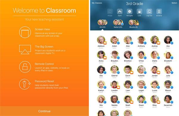 classroom-ipad-02