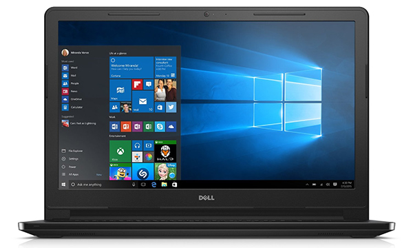 dell-inspiron-windows-10