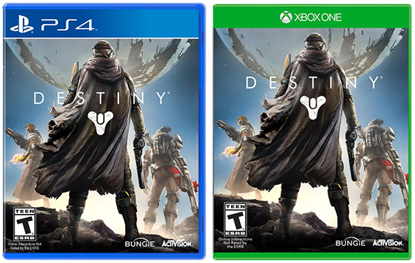 destiny-ps4-and-xbox-one