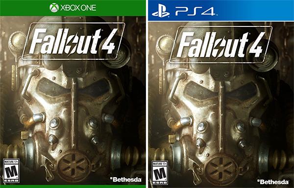 fallout-4-xbox-ps4