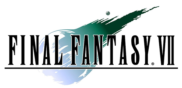 ff7-for-PC