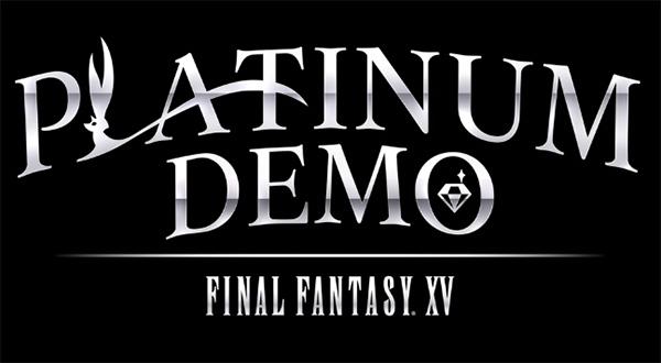 final-fantasy-XV-platinum-demo