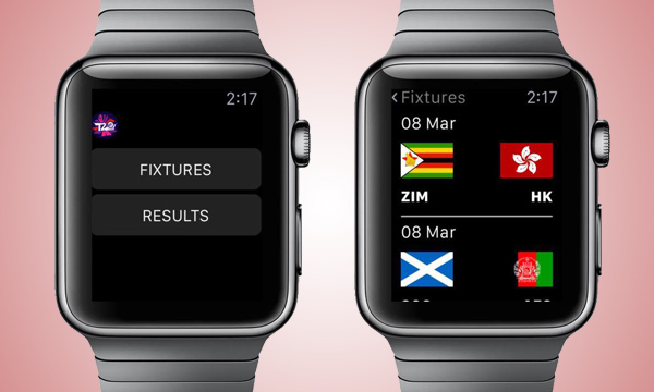 icc-twenty20-worldcup-apple-watch-01
