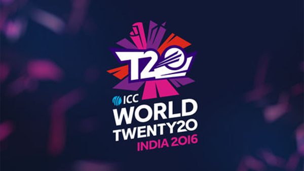 icc-twenty20-worldcup-main
