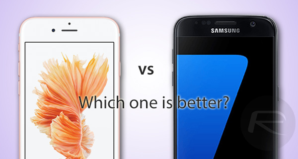 iphone-6s-vs-galaxy-s7-main