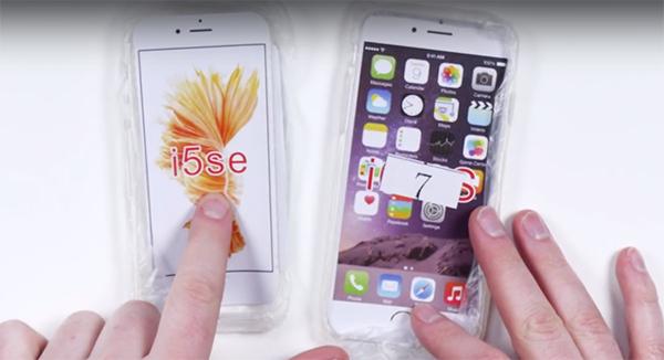 iphone-7-iphone-se-case