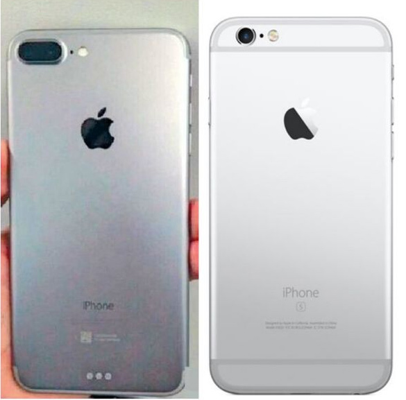 iphone-7-plus-leaks