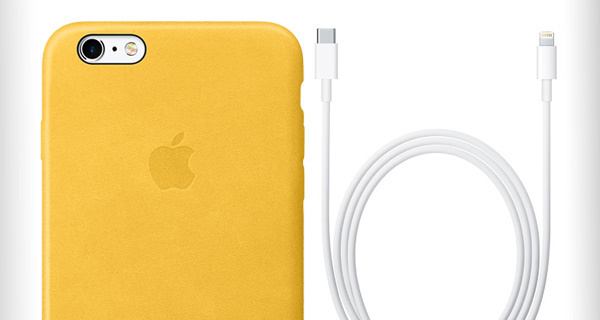 iphone-cases-and-new-sync-cable-for-ipad