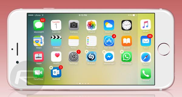 iphone-home-screen