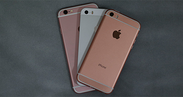 iphone-se-chinese-copy