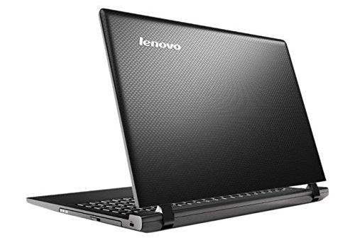 lenovo-15inch-laptop