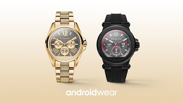 michael-kors-android-wear